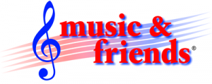 musicandfriends-400x158px_1.png